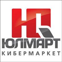 Кибермаркет электроники