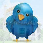 твиттеренок