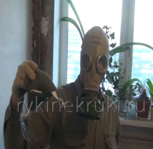 болгарка видео