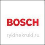компания Bosch