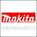 компания Makita