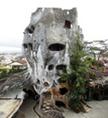 вьетнамский сумасшедший дом