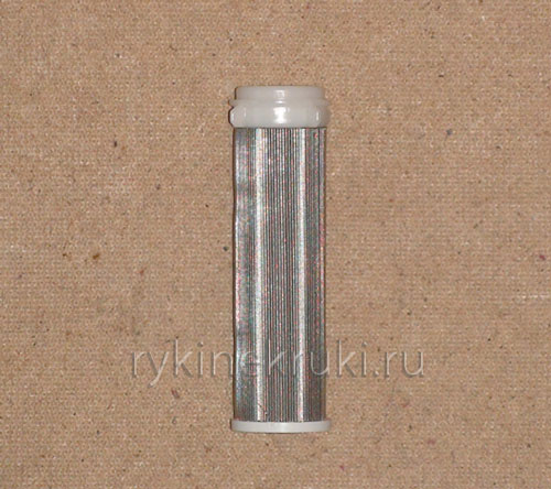 выбор фильтра для воды