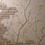 черновая и чистовая отделка стен