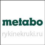 компания Metabo