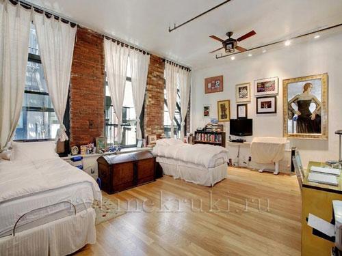фото дизайн квартир