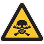 опасные материалы