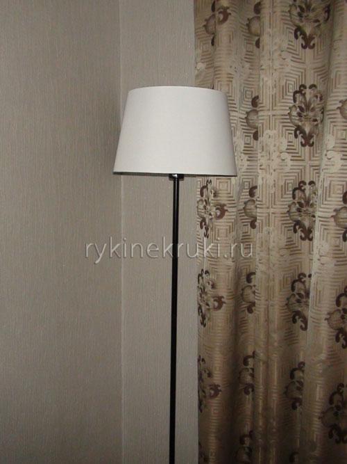светодиодные лампы отзывы