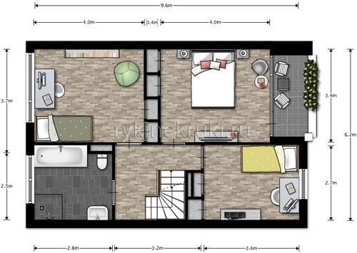 программа для ремонта квартиры