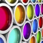 Краска для внутренних работ без запаха